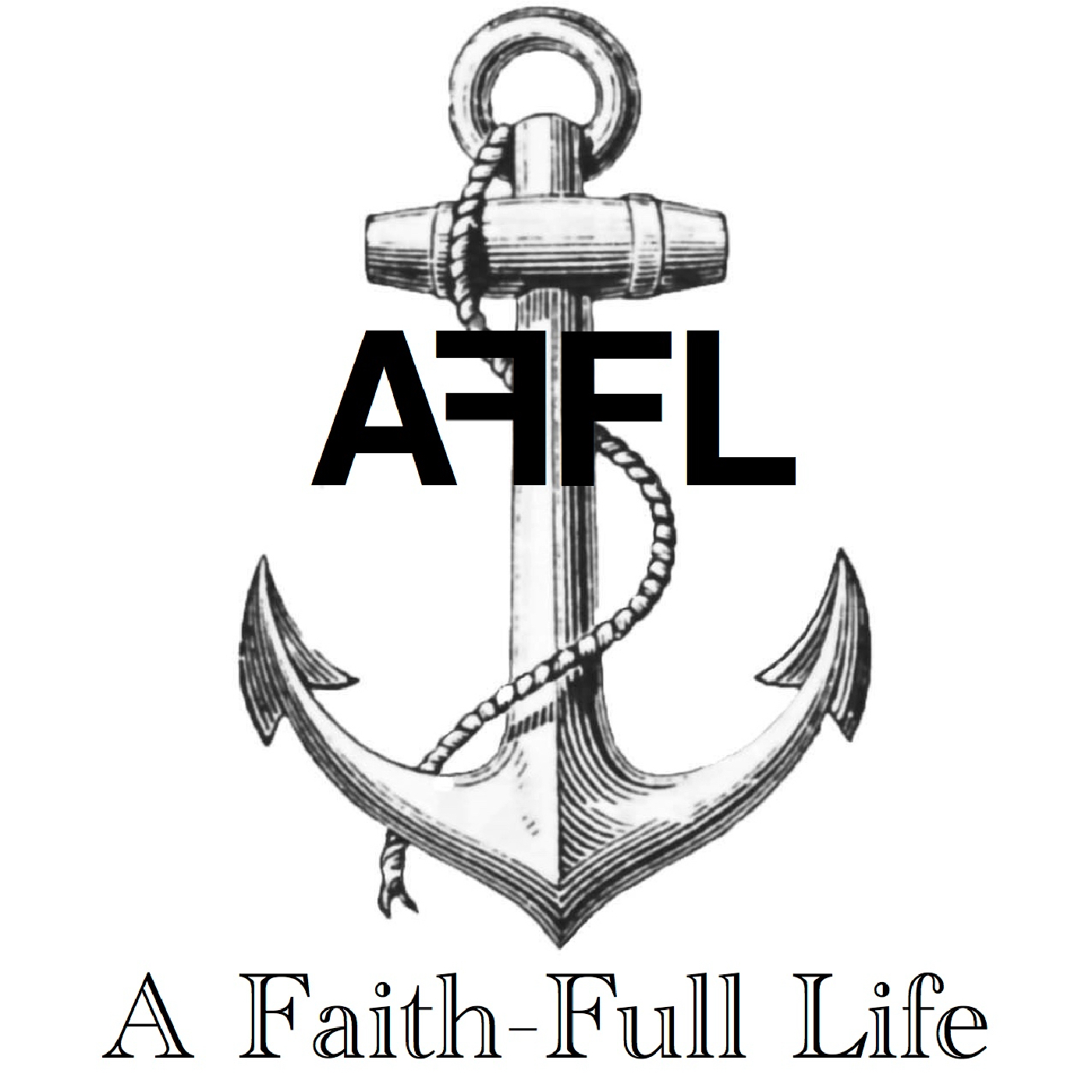 A Faith-Full Life